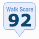 walkscore logo - click to go to the walkscore site